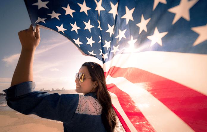 Dicas para não cair em golpe de visto americano  ef72675d4e60c